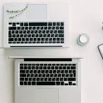 .چگونه وبلاگ شخصیتان را هر روز به روز کنید؟