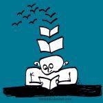 .کتاب خریدن و کتاب خواندن   راهنمای کامل یک شکارچی کتاب!