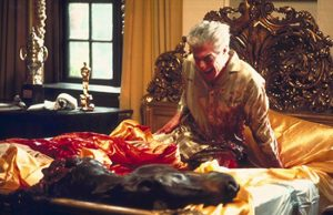 horse-head-scene-from-the-godfather