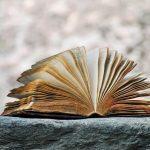 .نوشتن یک داستان چند سال زمان میبرد؟