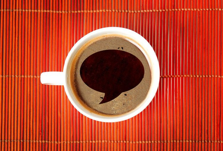 coffee-chat-resized