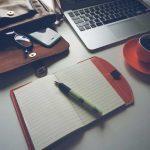 .حین نوشتن آنلاین باشیم یا آفلاین؟