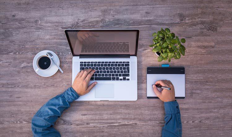 چرا نوشتن مهم است؟