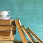 .خواندن همزمان چند کتاب | کتابخوانی با روش 21 گرم