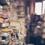 .چگونه یک کتاب را معرفی کنیم؟