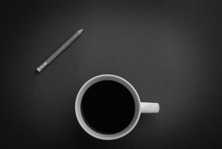 روزهای سیاه