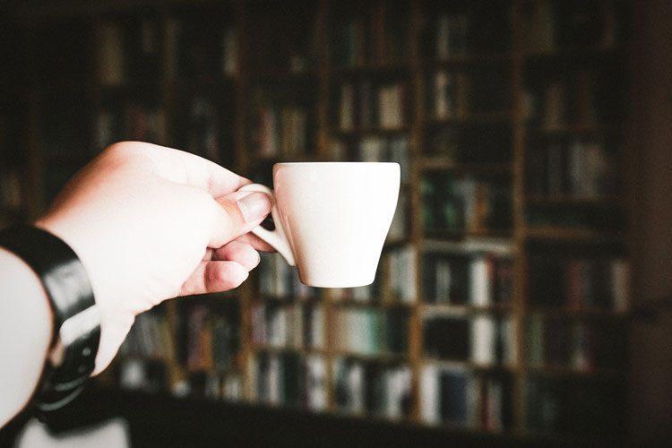 دنبال کردن اصل لذت در کارهای روزانه