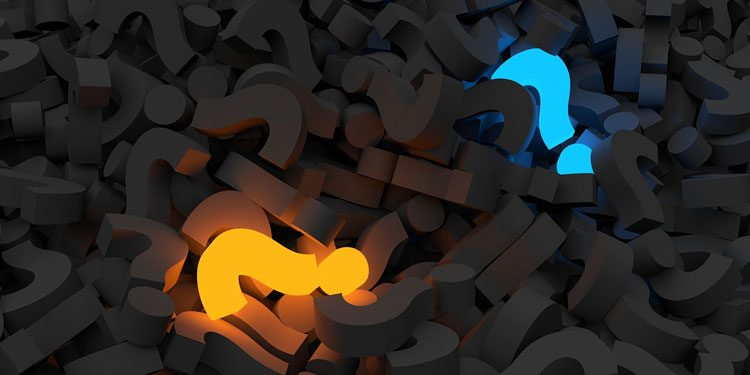 پرسش و پاسخ دربارۀ نویسندگی و تولید محتوا