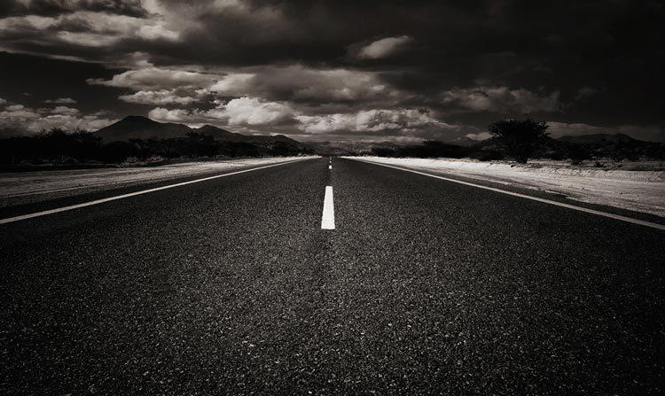 مسیر توسعۀ فردی