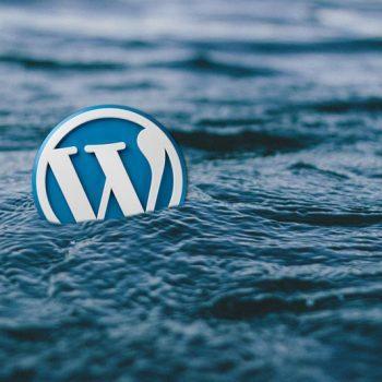 چرا وبلاگ شما به روز نمیشود؟