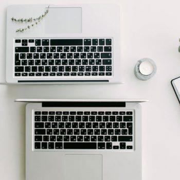 چگونه وبلاگ شخصیتان را هر روز به روز کنید؟