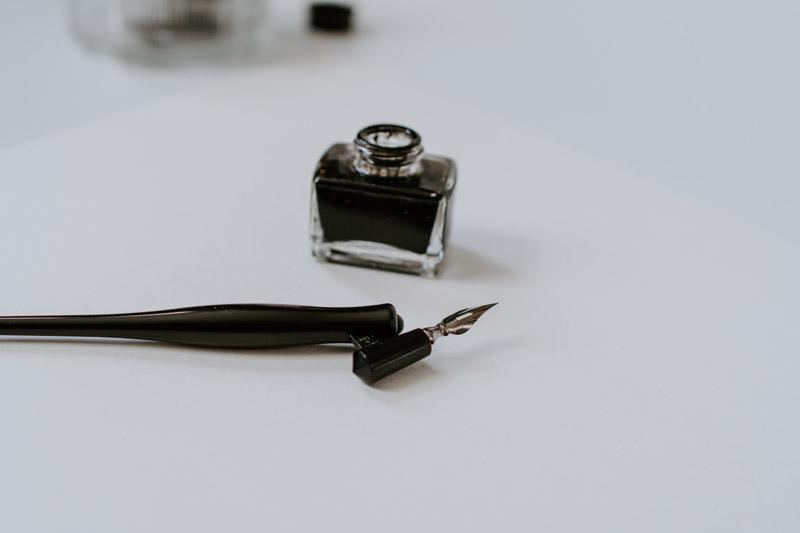 وبلاگ دوم من | بهانۀ تازهای برای نوشتن و لذت بردن