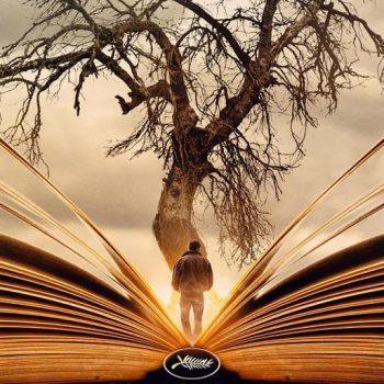 فیلم درخت گلابی وحشی