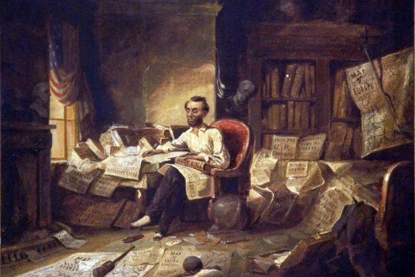 تندخوانی | پایان عصر مطالعۀ فستفودی؟