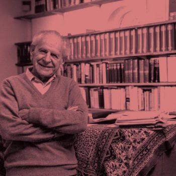 فکر و فلسفه برای نویسندهها | پوپر و توهم توطئه