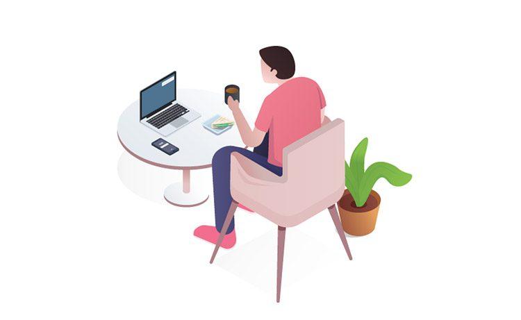 نگرشی برای داشتن یک سایت و وبلاگ موفق