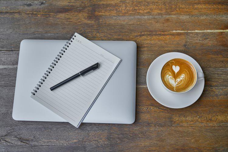 تشویق نوشتن